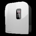 Увлажнители и мойки воздуха Electrolux