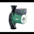 Wilo Star-STG