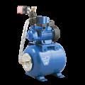 Автоматические насосные установки Aquario