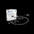 Системы антиобледенения Electrolux