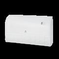Напольно-потолочные инверторные сплит-системы Electrolux