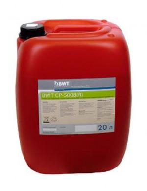 Реагент для промывки теплообменников BWT CP-5008(R)