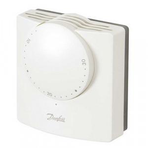 Комнатный термостат Danfoss типа RMT 230*, Данфосс