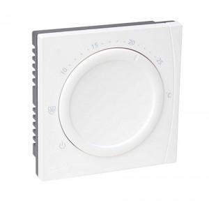 Данфосс электронный термостат BasicPlus2 дисковый WT-T, Danfoss
