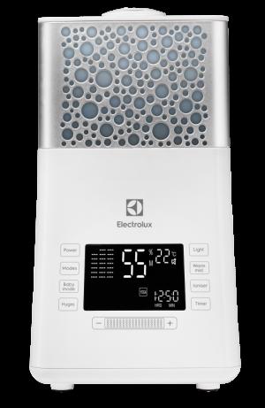 Увлажнитель ультразвуковой Electrolux EHU-3710D