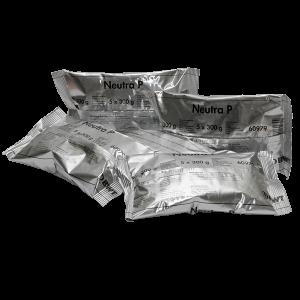 Реагент для промывки теплообменников BWT Cillit-Kalkloser P