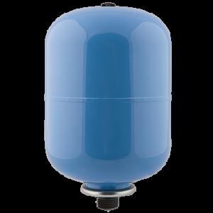 Гидроаккумулятор ВП 10 Джилекс