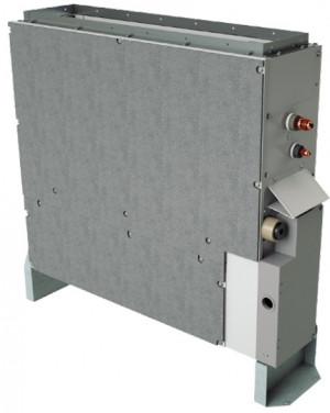 Канальный кондиционер Daikin FNQ35A / RXS35L3