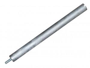 Магниевый анод d 33, L 425 мм, M8 Nibe