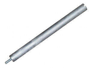 Магниевый анод d 33, L 950 мм, G 1 1/4  Nibe