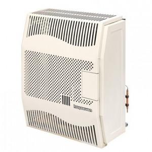 Hosseven HDU-3V Fan, Конвектор газовый Хоссевен