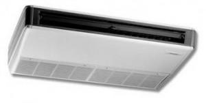 Подпотолочная мульти сплит-система Daikin FHQ35C