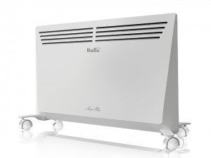 Конвектор электрический Ballu BEC/HMM-2000