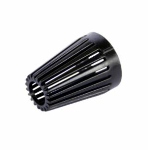 Щелевой колпачок инжектора Clack V3177