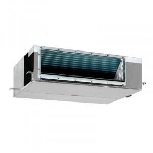 Канальная мульти сплит-система Daikin FBQ60C8