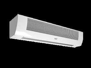 Электрическая тепловая завеса Ballu BHC-M10-T06