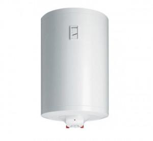 Gorenje TGR 50 NG B6, Настенный электрический водонагреватель Горенье