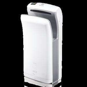 Рукосушилка высокоскоростная Electrolux EHDA/HPF-1200 W белая