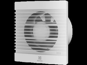 Вытяжной вентилятор Electrolux Basic EAFB-150