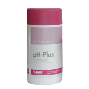 Реагент BWT AQA Marin pH Plus, 1 кг