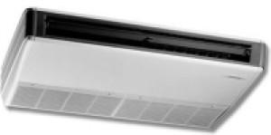Внутренний блок подпотолочного типа кондиционера Daikin FHQ35B8