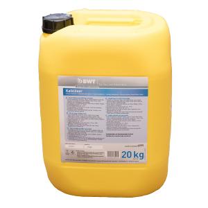Реагент для промывки теплообменников BWT Cillit-Kalkloser