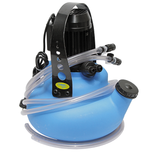 Установка для удаления известковых отложений BWT L810 Tea Pot