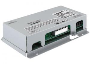 DIDO-контроллер Mitsubishi PAC-YG66DCA-J