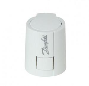 Данфосс ABN-A5 термоэлектрический привод, 120 В, NO, Danfoss