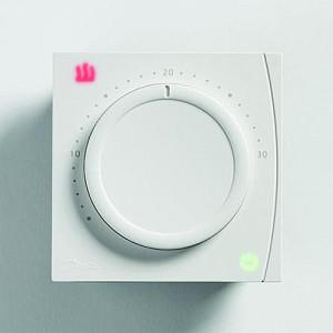 Комнатный термостат Danfoss RET1000M, Данфосс