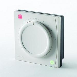 Комнатный термостат Danfoss RET1000MS, Данфосс