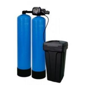 Умягчитель воды непрерывного действия Clack STC 0844-V1CIDM