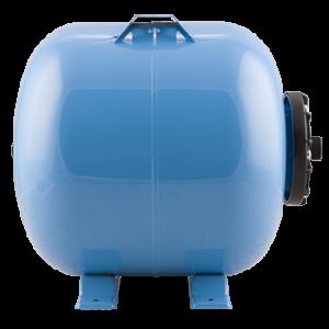 Гидроаккумулятор ГП 35 Джилекс