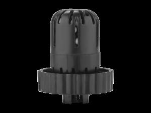 Фильтр-картридж Ballu FC-1000 (для модели UHB-1000)