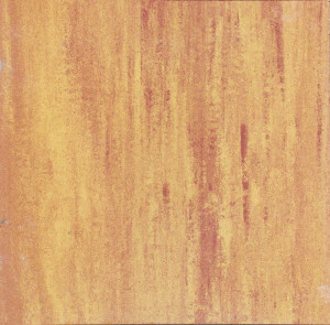 Дорожная плита Браер «Голливуд» Color Mix Тип 10