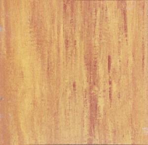 Дорожная плита Браер «Голливуд» Color Mix Тип 10 1200x1000x160 мм
