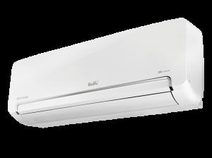 Сплит-система (инвертор) Ballu BSLI-18HN1/EE/EU