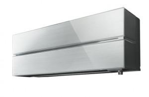 Настенный кондиционер Mitsubishi Electric MSZ-LN25VGV (MUZ-LN25VG)