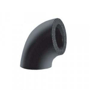 Угол K-flex ST 25x18 мм