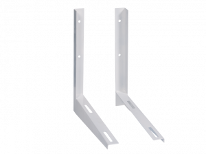 Кронштейн для сплит-системы Ballu 830х677, пара с крепежом
