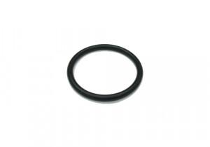 Уплотнительное кольцо поршня Clack V3135