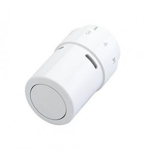 Danfoss ограничитель температуры обратного теплоносителя RTX, белый (RAL 9016), Данфосс