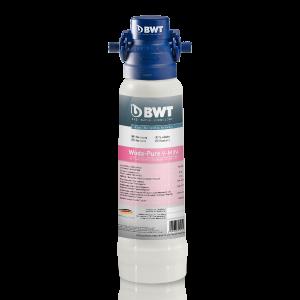 Фильтр BWT Woda-Pure Clear Mineralizer M