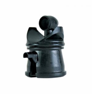 Корпус водосчетчика с уплотнительным кольцом Clack V3003-0