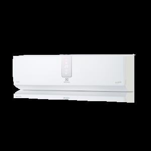 Сплит-система (инвертор) Electrolux EACS/I-12HSL/N3