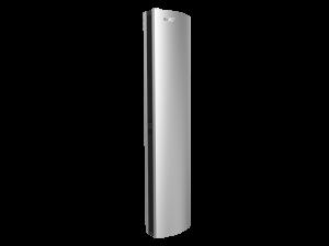 Завеса тепловая электрическая Ballu BHC-D22-T18-BS