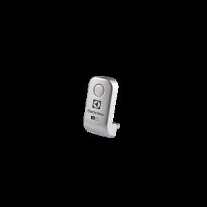 IQ-модуль для увлажнителя Electrolux Wi-Fi EHU/WF-15