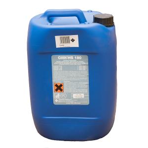 Реагент для систем отопления BWT Cillit-HS 180 5 кг