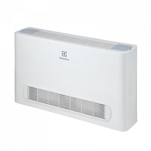Напольно-потолочный фанкойл Electrolux EFF-900