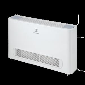 Напольно-потолочный фанкойл Electrolux EFF-300
